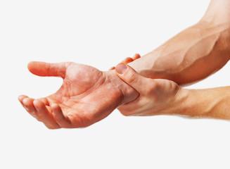 estiramiento-mano-hacia-arriba